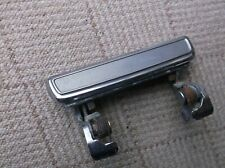 1973 - 1986 Ford Chrome Outer Door Handle right Mustang Truck Torino Tbird