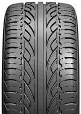 New Vee Rubber 225/50R15 VTR-350R Arachnid Rear Tire For Can-Am Spyder V35002