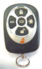 DEI keyless remote control EZSDEI26171 26171 start starter ready remote clicker
