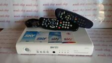 decoder sky HD ds820ns PER TUTTE LE SCHEDE IN HD+telecomando PREZZO FORTE