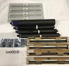 XEROX DC 240/250/252/260 COMPLETE DRUM REPAIR KIT 013R00603/3 013R00602/1 HIGH Q