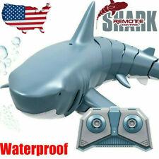 "New ListingMegalodon Shark Tooth Shark Teeth Fossil Stunning Color 3 7/8"" Big Polished Jaw"