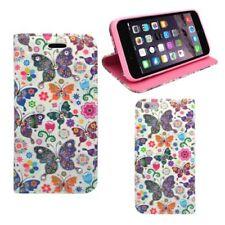 Fundas y carcasas multicolores, modelo Para iPhone 6s Plus de estampado para teléfonos móviles y PDAs