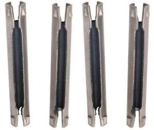 FULL SET FRONT FORD TRUCK F150 PICKUP BRONCO SLIDE PIN BRAKE CALIPER BOLT