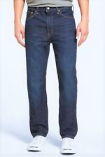 Levi's Regular Size Skinny, Slim 30L Jeans for Men