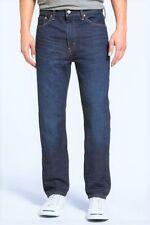Levi's Coloured Regular Jeans Tapered for Men