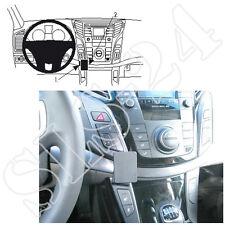 BRODIT ProClip 854685 Hyundai i40 ab 2012 KFZ-Halter NAVI PDA Halterung Konsole