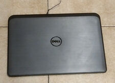 Dell Latitude 3440 Shell Display