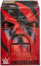 WWE Mattel Undertaker As Kane Deadman's Revenge Exclusive Elite Series Figure