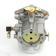 Carburetor Fit 52-053-09 Kohler Magnum M18 M20 MV18 MV20 KT17 KT19 K-Twin Engine