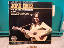"joan baez""we shall overcome""ep.or.fr.amadeo:15809.languette"