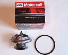 Ford Explorer, Mustang, Sport Trac, Ranger 4.0 SOHC thermostat & o-ring RT1167