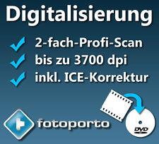 APS / APS-Film digitalisieren / Scan / Digitalisierung / APS auf CD , DVD o. USB