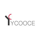 yoocecompany