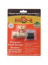 Mr BarBQ Propane Tank Level Gauge NEW, Free Shipping