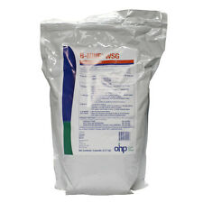 B-Nine WSG Plant Growth Regulator 1 Lb 85% Daminozide for container ornamentals