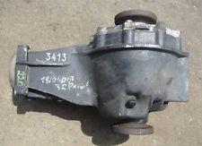 Passat 3B 2,3 150Ps Bj.98 Differential CUC 4Motion Hinterachsgetriebe Diff EM189
