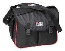 Abu Garcia Allround Game Bag 1207934 Tasche Angeltasche Bag Carryall Anglerbag