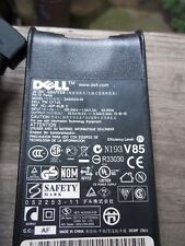New listing Dell Ac/Dc Adapter (Model Da65Ns0-00)