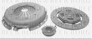 Drivetorque Etapa 1 Embrague Kit Talbot Hillman Avenger 1.6 05//75 /& gt 12//81