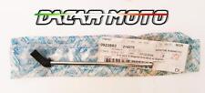 214270 BARRE ROBINET DE CARBURANT ORIGINAL PIAGGIO VESPA PXE ARCOBALENO 95 1996