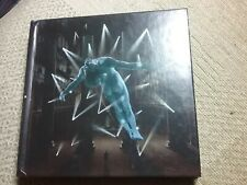 ?  pink floyd pulse live 2 disc cd freepost in very good condition