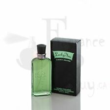 Lucky You M 100ml Boxed