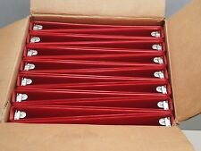 """Lot of (14) Avery Economy Basic 1/2"""" Non-View 3-Ring Binder"""
