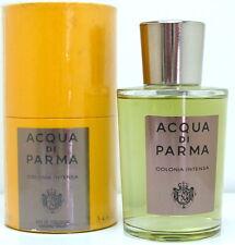 Acqua di Parma Colonia Intensa EDC Eau de Cologne 100 ml