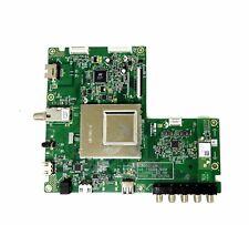 VIZIO E320I-A2 Main Board 55.75G01.001 , 48.75G04.01M