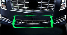1pcs For Cadillac XTS 2013-2015 Car&Auto Front Bumper Lower Grid Grille Cover