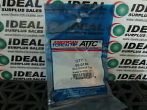 AMERICAN TORCH TIP 600189 NEW IN BOX