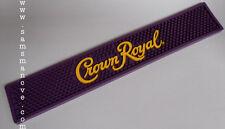 Crown Royal Bar Runner