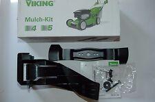 1046 ORIGINAL Viking  Mulchkit AMK 045 Rasenmäher MB ME 545   Kit 545