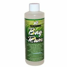 Benjamins Bay Rum For Skin & Hair 250ml