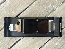 Replacement Film Door - For Nikon F301 / F501 35mm SLR Cameras
