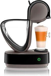 De'Longhi Infinissima EDG260.G Coffee Maker Of Capsules Nestle Dolce Gusto 15