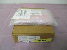 AMAT 0021-11104 Spacer, TC AMP/HTR PWR ENCL, 300mm WXZ, 413562