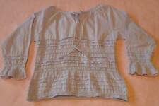 Target Lovely Girls Summer Gypsy Top, Size 5