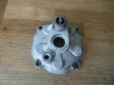 Aprilia RS 125 Cylinder Head Cover water jacket (R2)