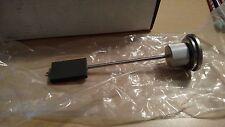 Macken Instruments P100Y Laser Power Probe