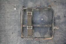 MZ Seitengepäckträger ETZ 250 Gepäckträger Original rechts
