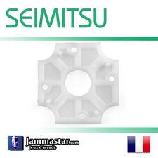 Restricteur Octogonal Seimitsu LS 56 - Octagonal Restrictor Plate