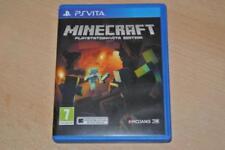 Jeux vidéo anglais pour Stratégie et Sony PlayStation Vita