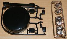 Tamiya 58141 Jeep Wrangler/58152 Isuzu Mu/XC/CC01, 9005439/19005439 H & J Parts