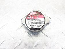 2004 Honda CBR 600RR 600 RR 03 04 2003 radiator pressure cap lid overflow oem