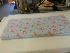 QUOTE : CATH KIDSTON DESIGNER  MADE TO MEASURE  CUSHIONS, PAD, SEAT,ECT
