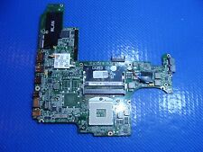 "Dell Studio 15Z 1569 15.6"" Genuine Laptop Intel Motherboard FM448 YP688"