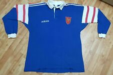 France Rugby Union 1995 Vintage Jersey