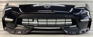 2009-2019 Nissan 370Z NS Style Front  Bumper Cover OEM